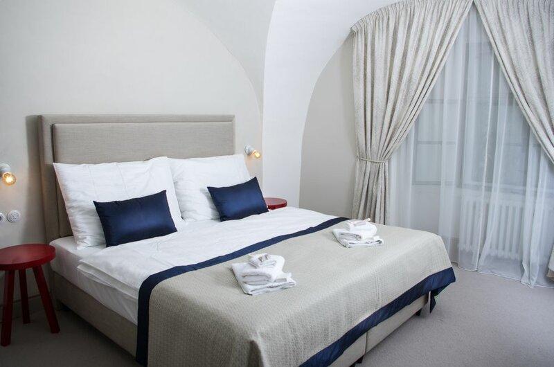 Hotel Kocour