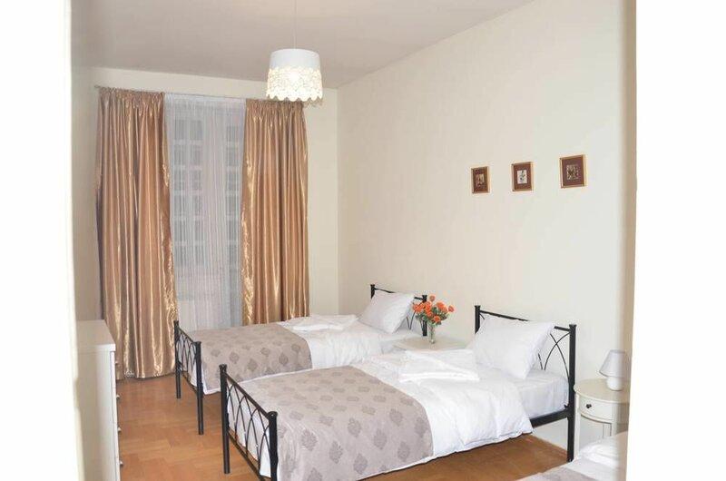 Hotel125