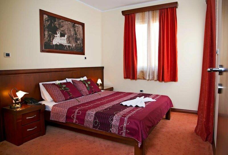Hotel Dolcevita