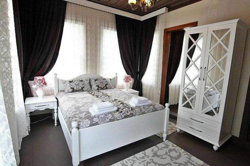 W House Kadikoy