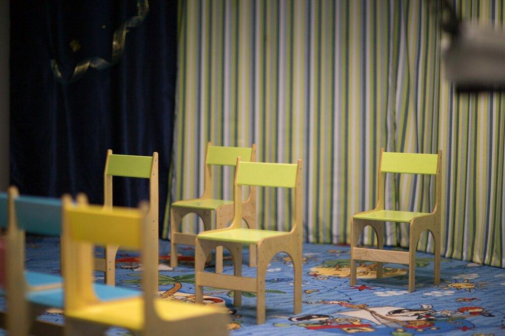 детский сад — Детский сад Буагага — Одинцово, фото №7