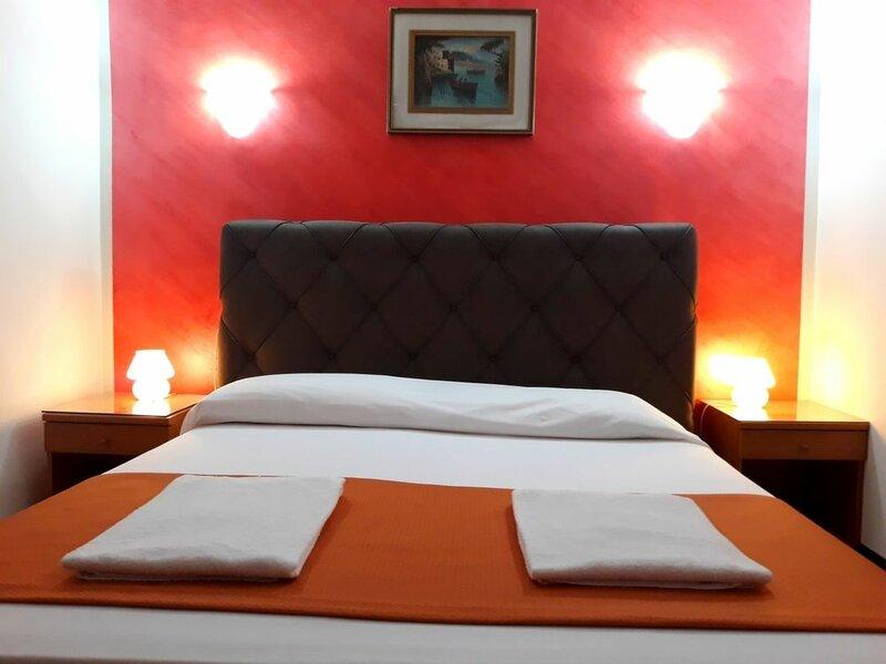 Hotel Arcella