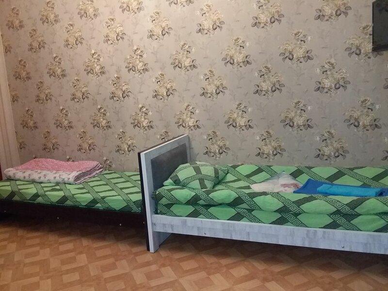 Guest House DM