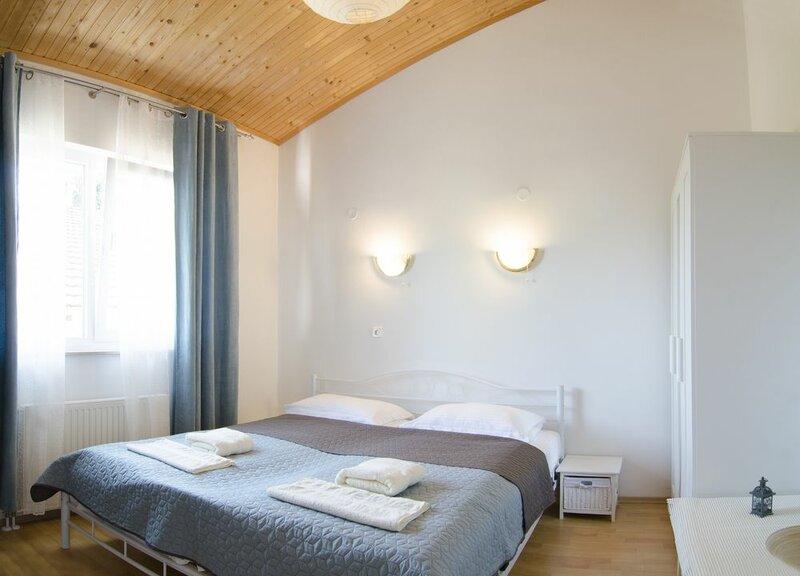 Aura Guesthouse Ljubljana