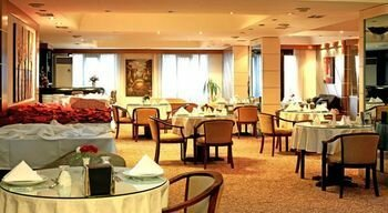 Grand Keskin Hotel