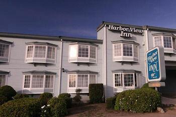 Harbor View Inn