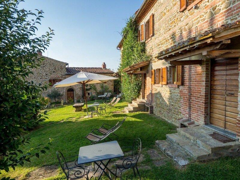 Borgo Il Palazzo