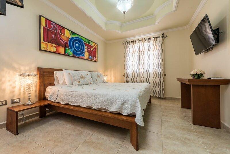 Hotel Castel Cartagena by Hmc