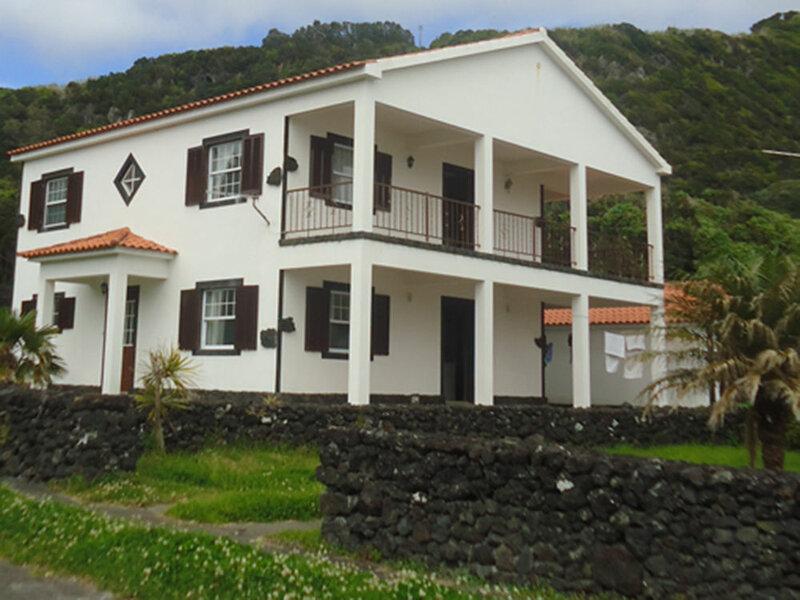Hotel Residencias Varadouro