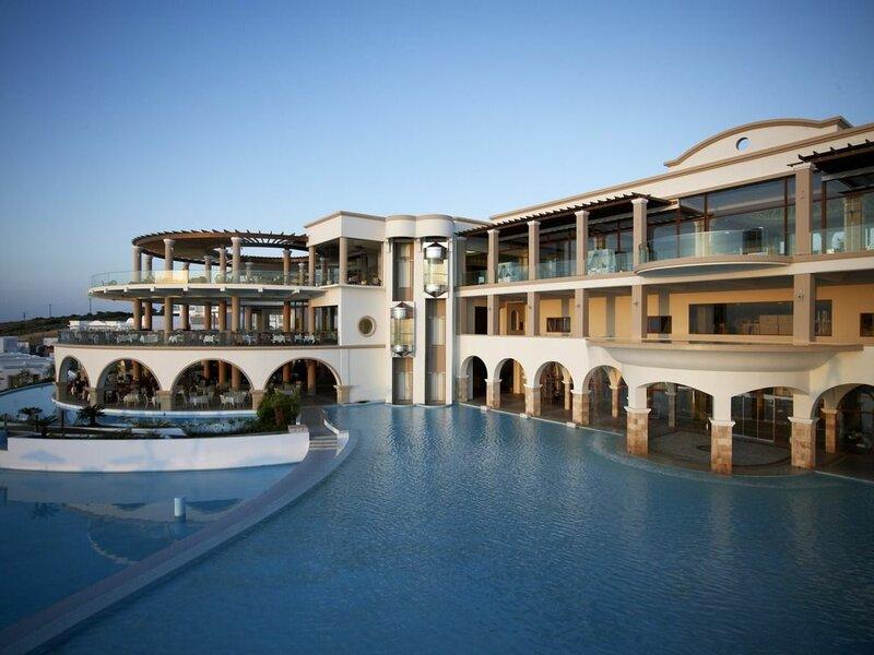 Atrium Prestige Thalasso