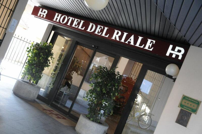 Del Riale