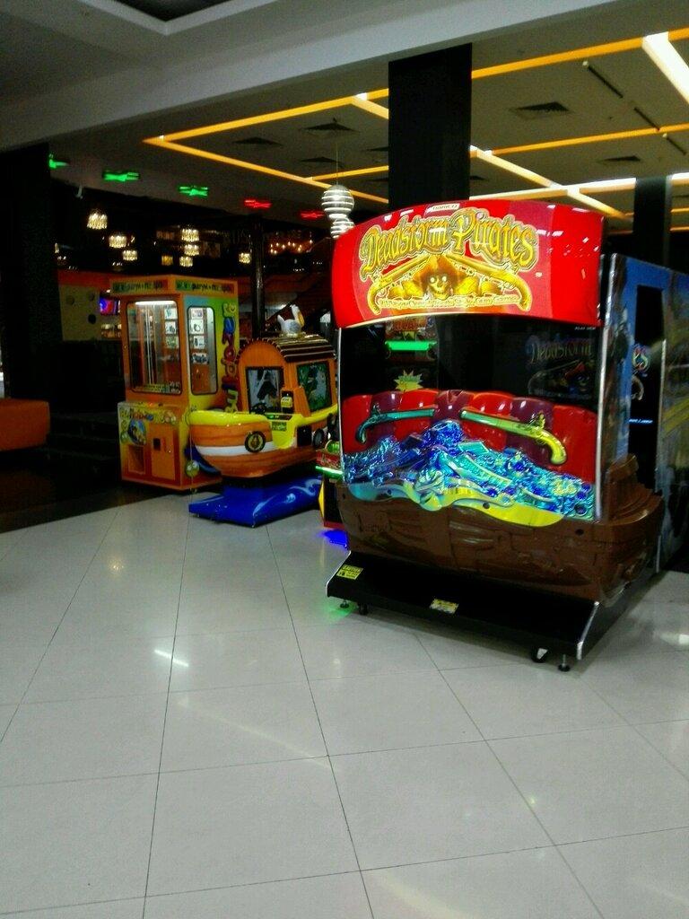 Игровые автоматы играть бесплатно лягушки 5