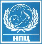 Логотип ГАУЗ Ко НПЦ, отделение восстановительного лечения