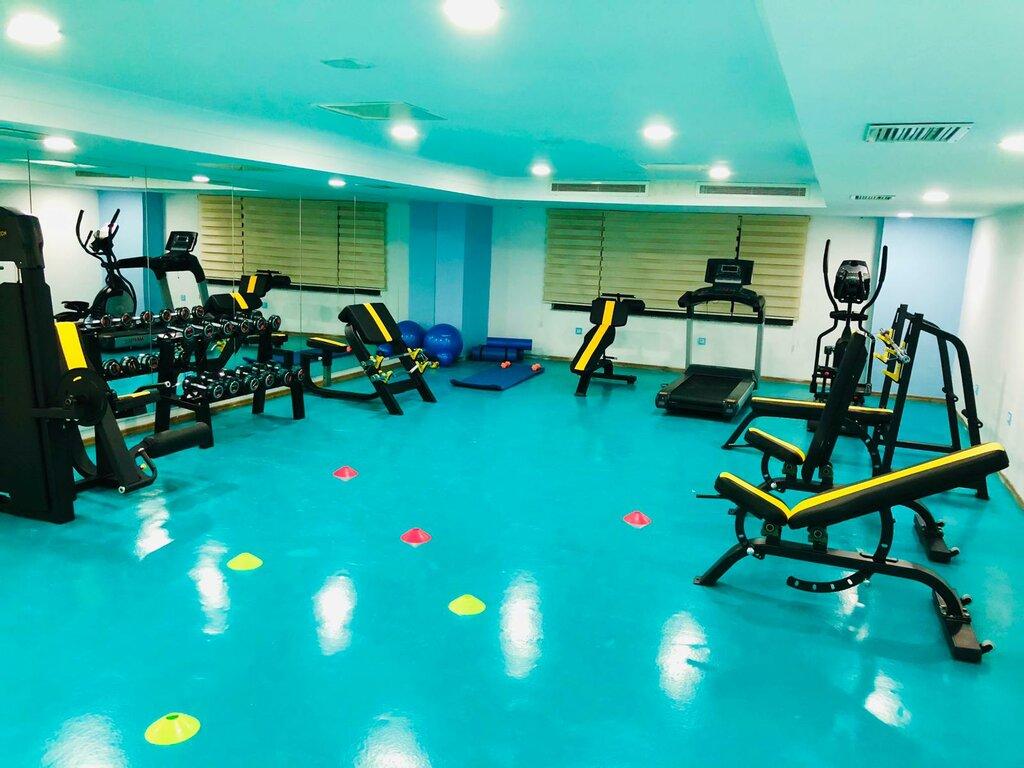 fitness club — Skyfit Fitness — Kagithane, photo 1