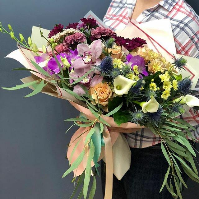 Доставка цветов в домодедово в определенное время, невесты пионов