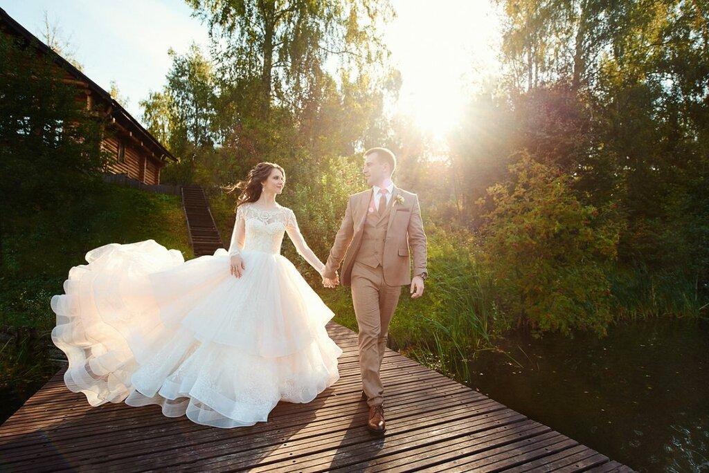 изделий фото свадеб в орле лицевой