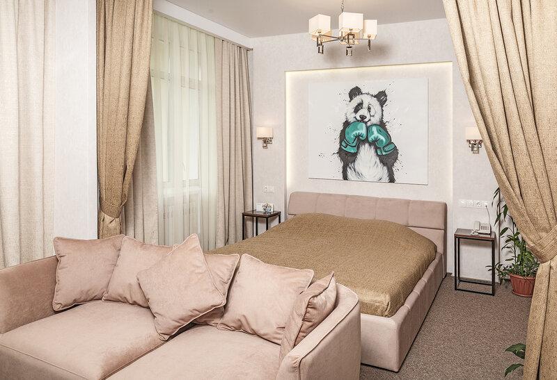 Курорт Белокуриха, официальный офис продаж в г. Иркутск