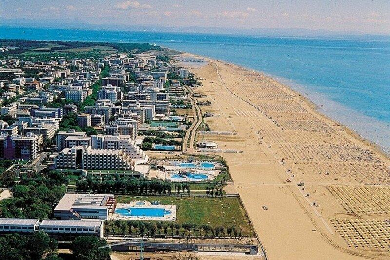 Cristina Hotel Venice Beach