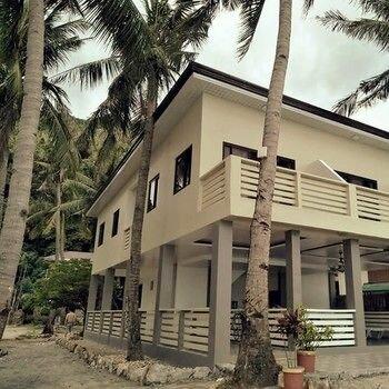 Joan Beach Resort