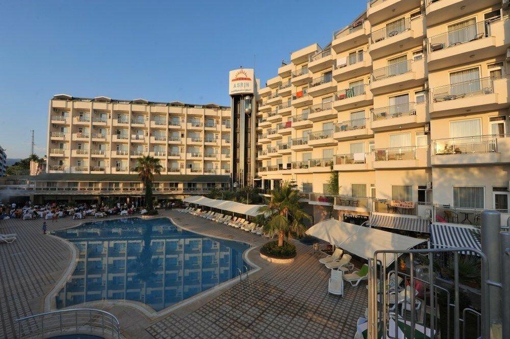 Дизайн номеров отелей фото