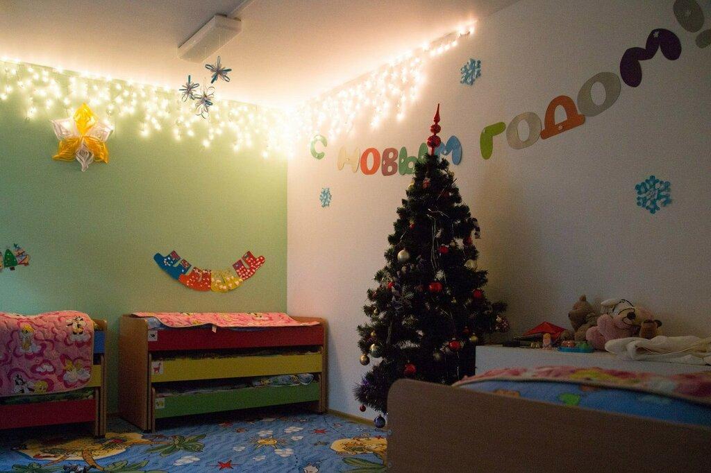 детский сад — Детский сад Буагага — Одинцово, фото №3