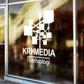 Krk-media, Услуги веб-дизайнеров в Городском округе Каменск-Шахтинский