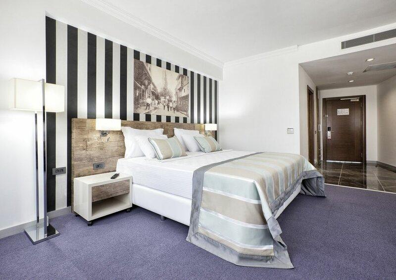 Edirne Ramada Hotel&suites