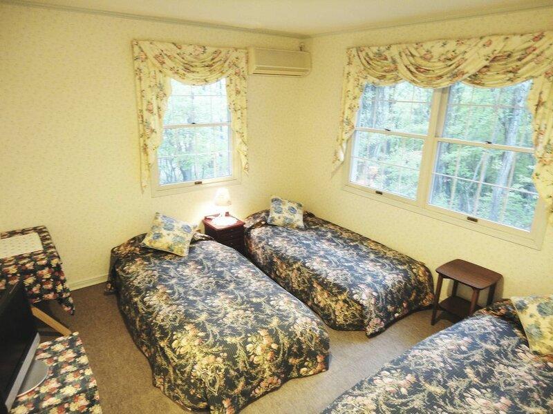 Cozy Inn Antique