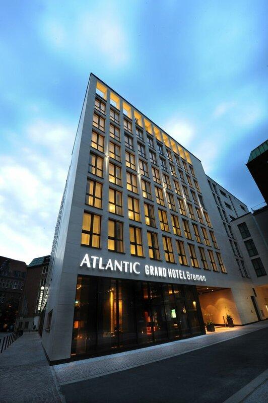 Atlantic Grand