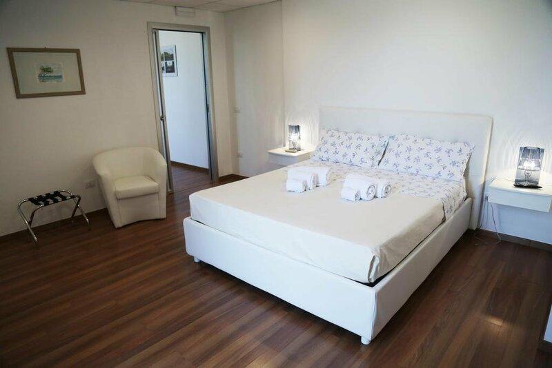 Suite San Biagio