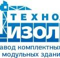 Техно-Изол, Строительство модульных зданий в Городском округе Первоуральск