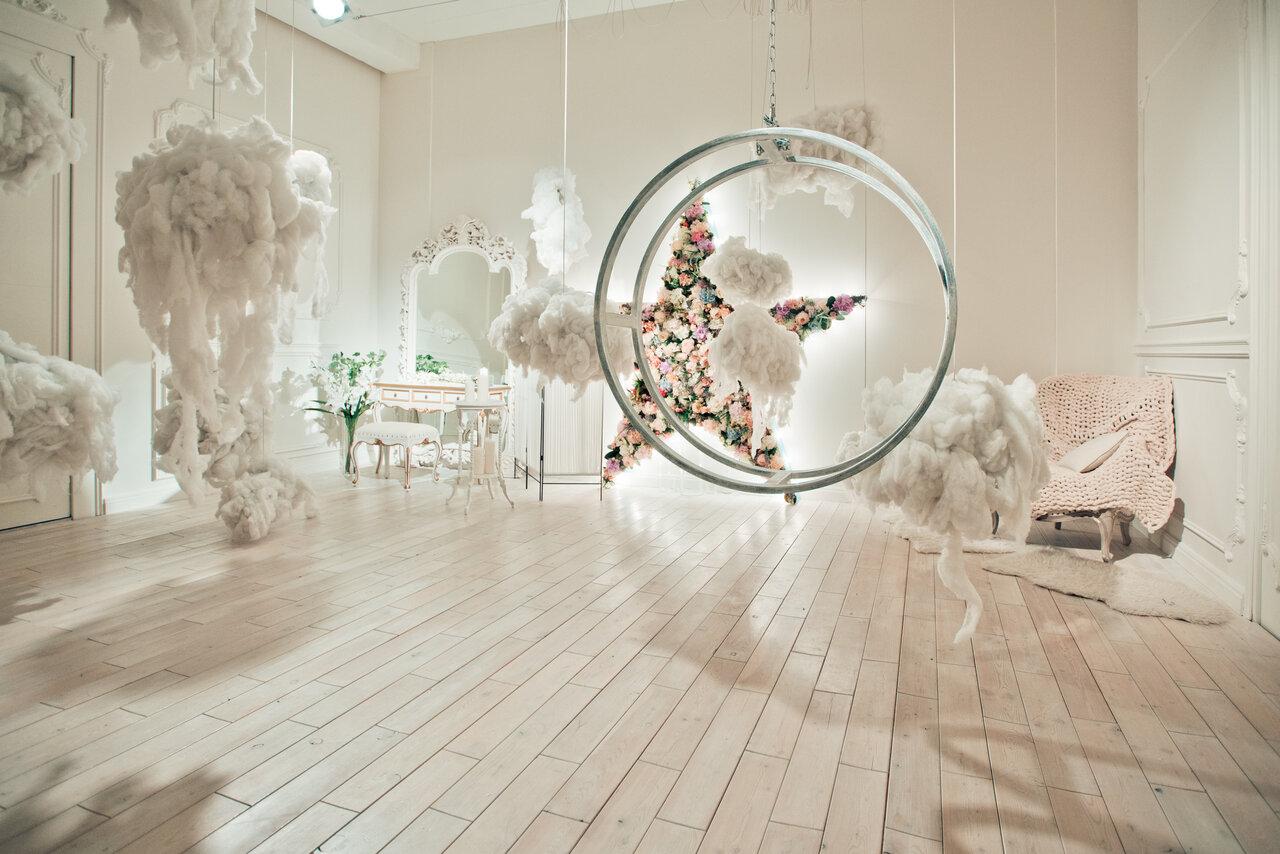 стеклоблоки самые лучшие студии для фотосессии москва процессе сбора