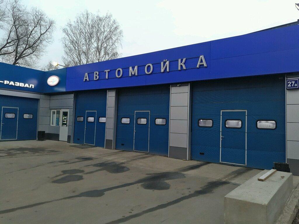 Фото экспонатов музея космонавтики в москве