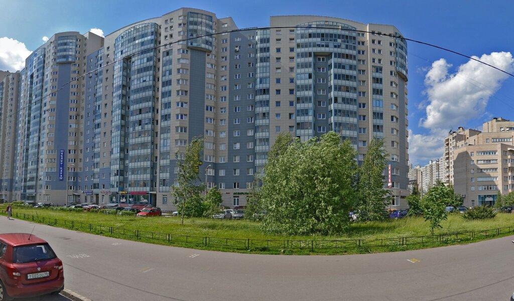 кредит европа банк санкт-петербург адреса отделений часы работы автосалон шевроле купить в кредит