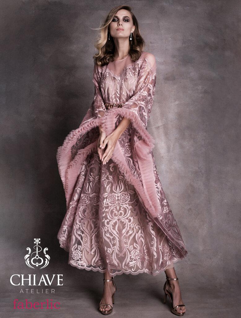 ателье по пошиву одежды — Къявэ — Москва, фото №3