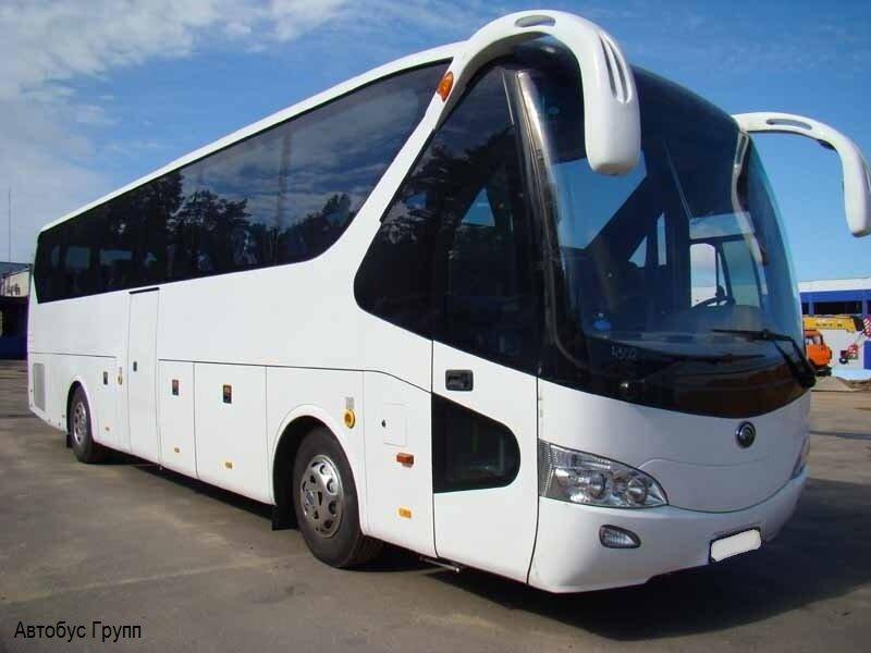 Пассажирские автобусные перевозки нижний новгород сайты продаж спецтехники в японии