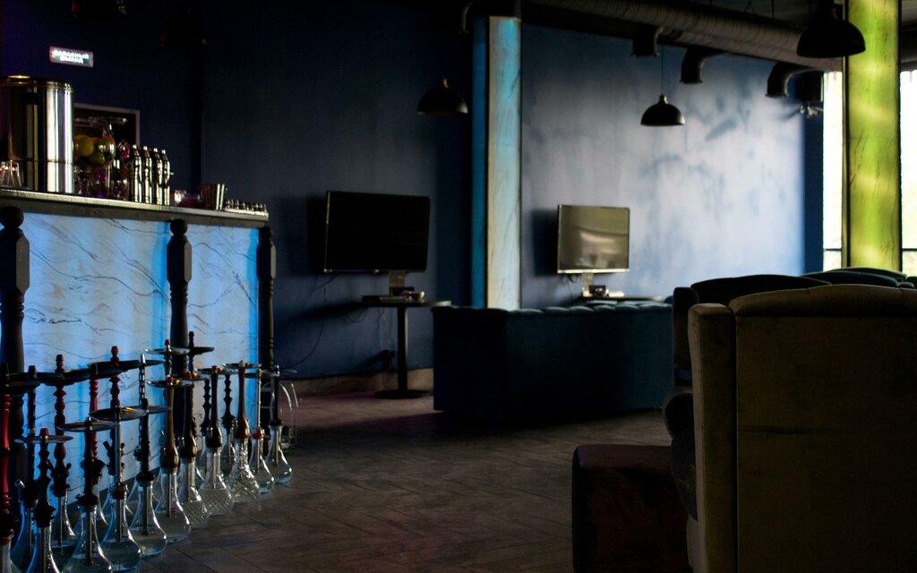 кальян-бар — МосКальян — Химки, фото №8