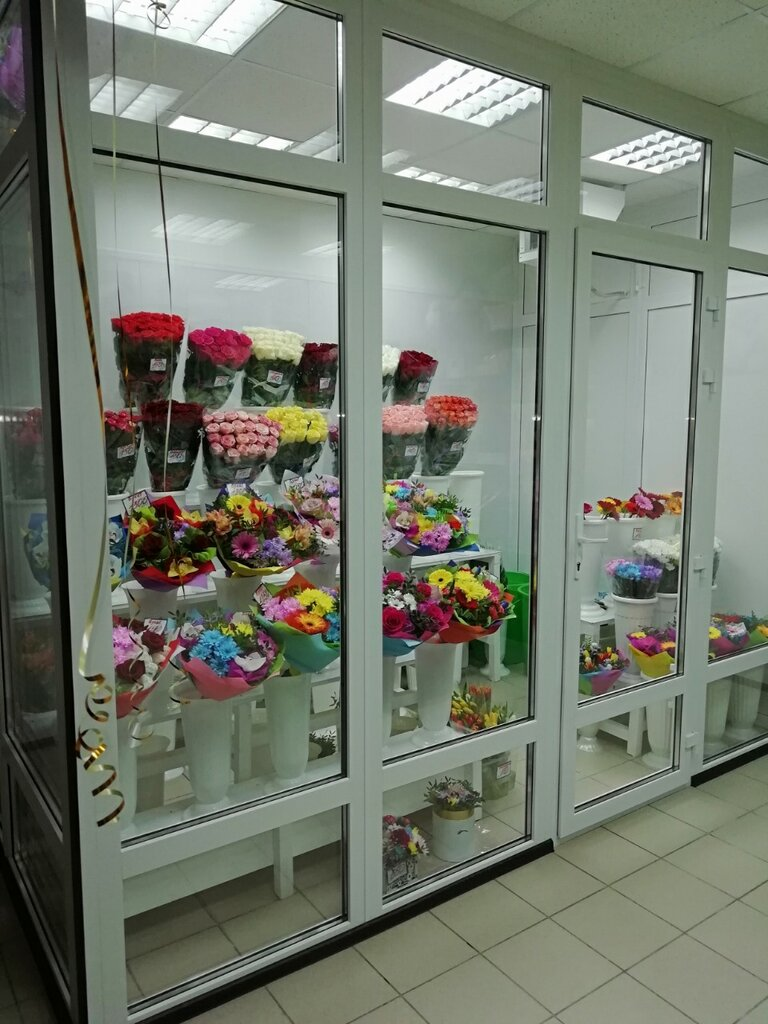 Букет, цветочный магазин цены на цветок самара