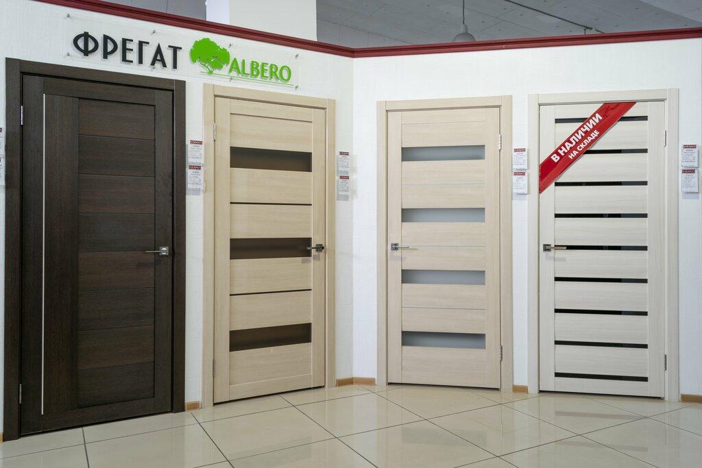 двери — Dvernoy — Бийск, фото №8