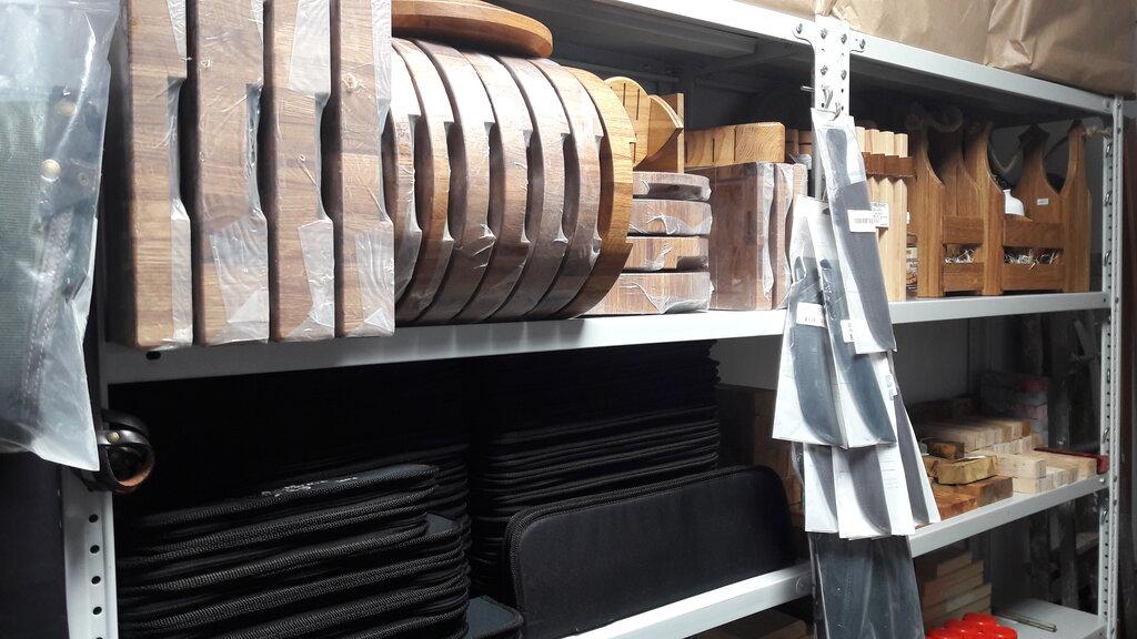 интернет-магазин — Златофф — Златоустовские ножи — Златоуст, фото №1