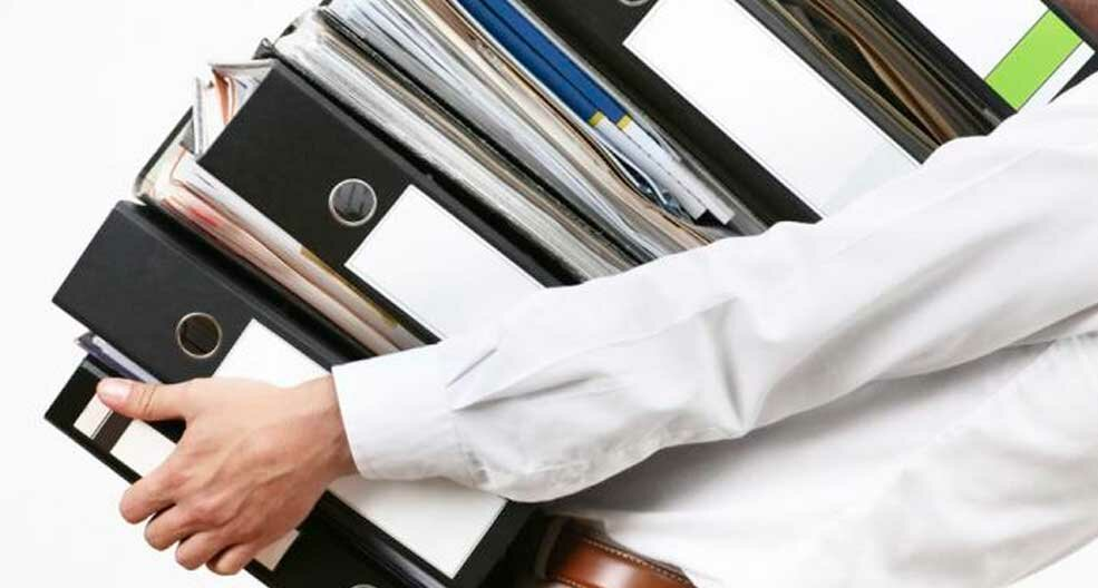 Помощь бухгалтеру учет программа для бухгалтера