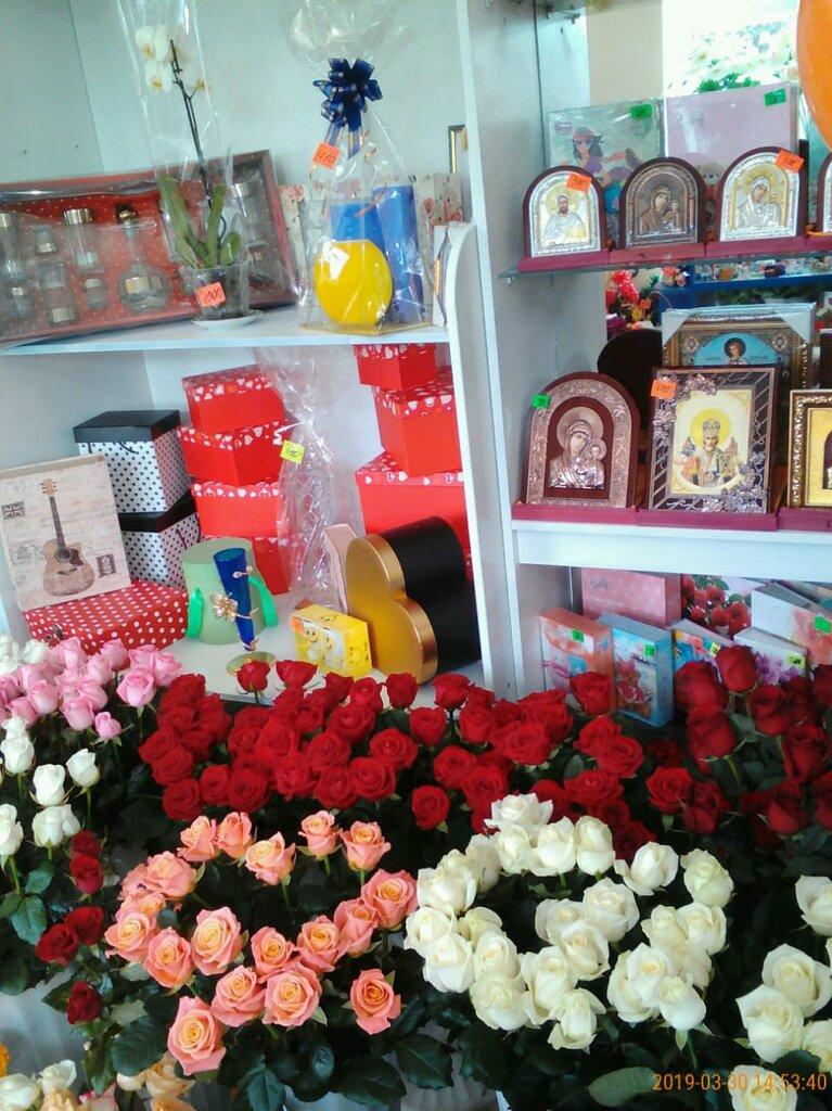 Цветы оптом новосибирск дешево магазин ирис, букеты, оформление цветами
