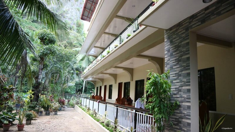La Soledad Guest House