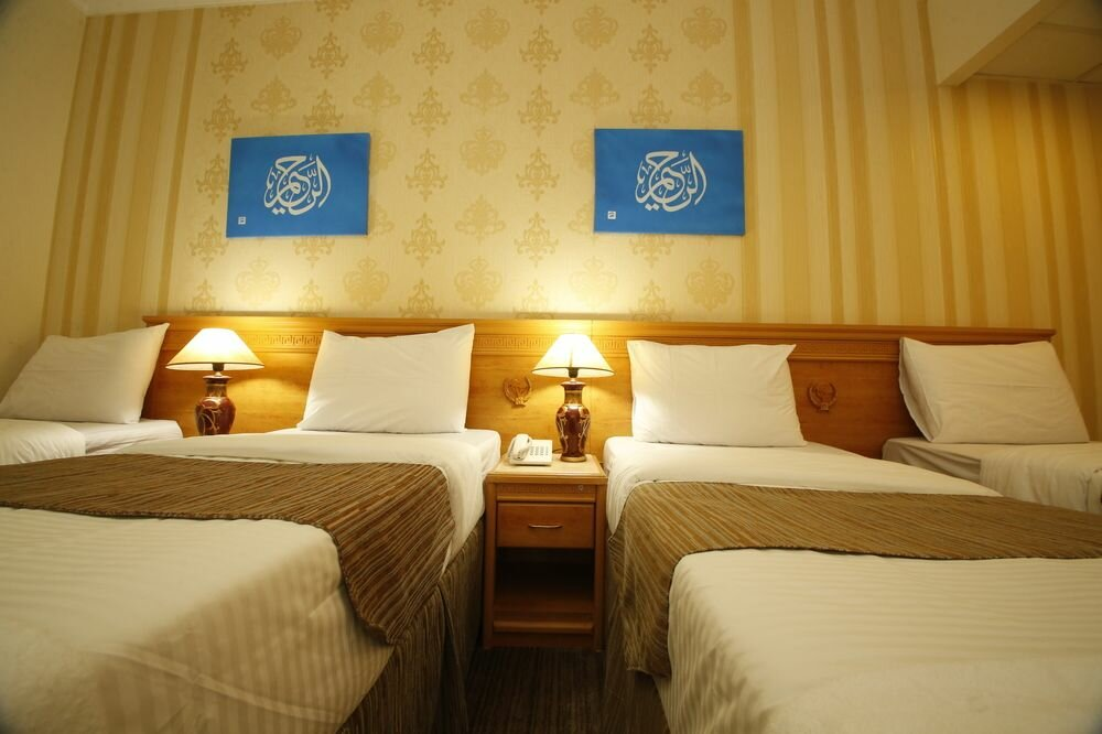 Тайм отель картинки