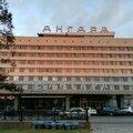 Ассоциация переводчиков, Услуги переводчика в Городском округе Иркутск