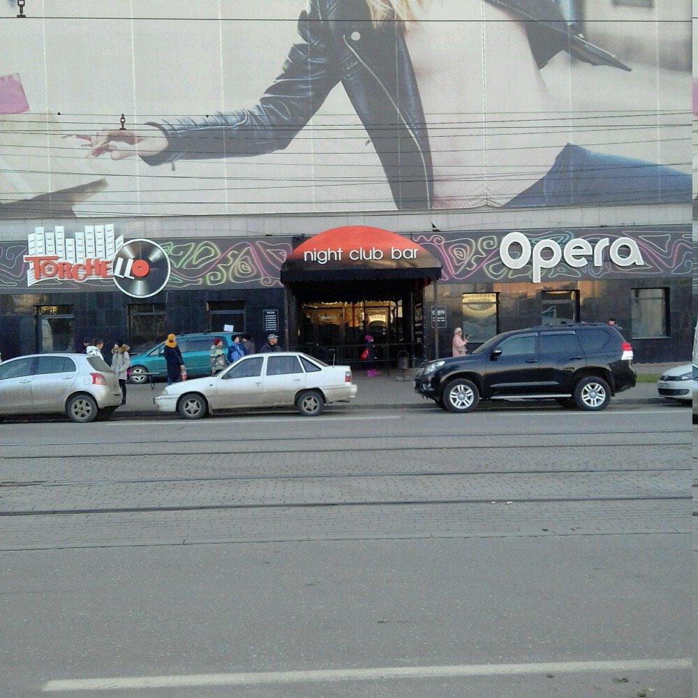 можно крыльцо ночного клуба оперы челябинска фото здания