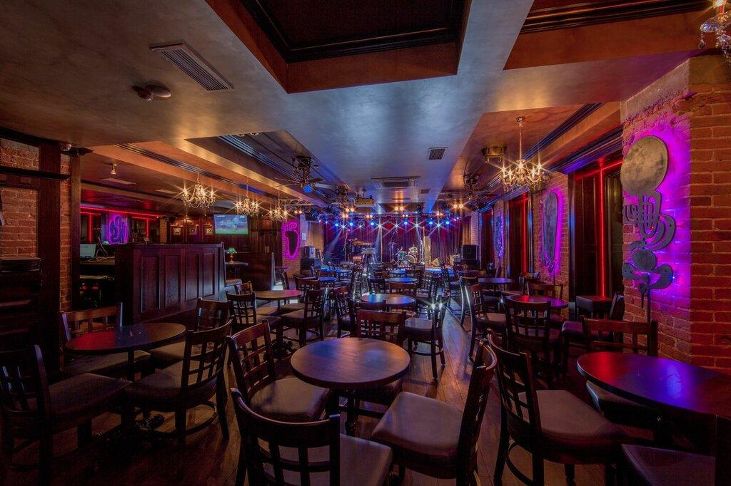 Клуб музыкальный в москве закрытый клуб мы хабаровск