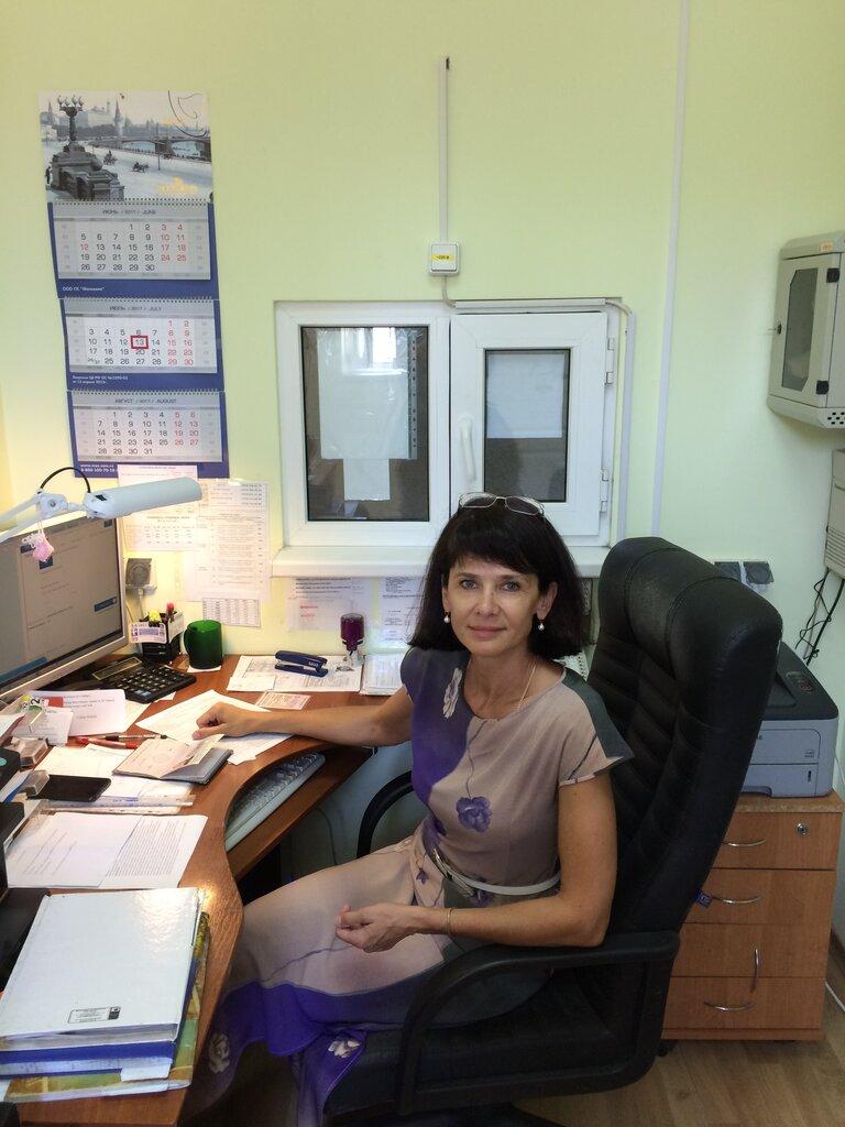 страхование автомобилей — Тест-авто — Севастополь, фото №2