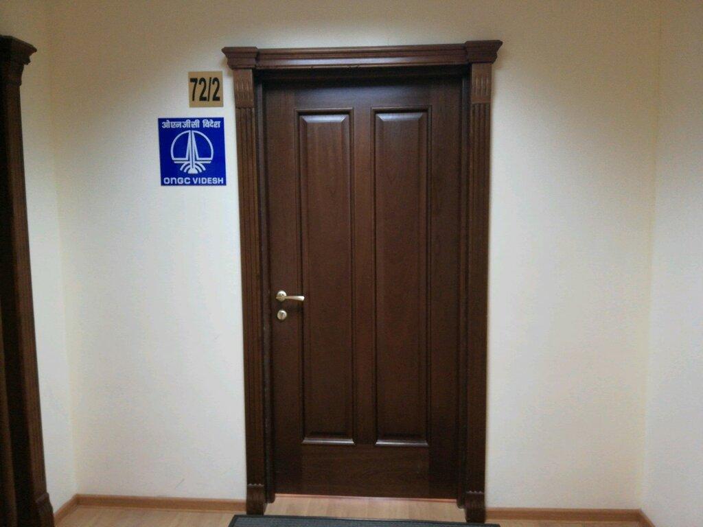нафтопродукти — Ongc Videsh — Нур-Султан (Астана), фото №1