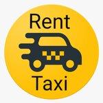Rent Taxi